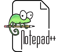 Notepad++ for mac free download